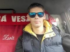 Zsolti2626 - 31 éves társkereső fotója