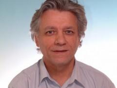 Eduka - 68 éves társkereső fotója