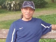 szinyo66 - 54 éves társkereső fotója
