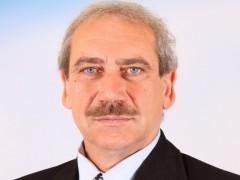 nafero - 59 éves társkereső fotója
