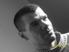 Zéé80 - 41 éves társkereső fotója