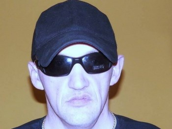 laciboy 48 éves társkereső profilképe