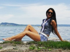 NagyOrsolya23 - 34 éves társkereső fotója