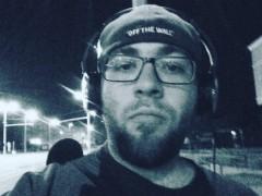 Vejzi - 28 éves társkereső fotója