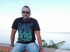 dj29 - 33 éves társkereső fotója