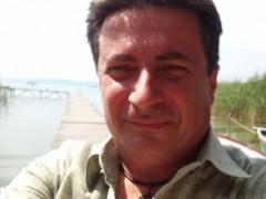 zozo11 - 50 éves társkereső fotója