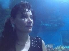 hajci - 46 éves társkereső fotója