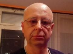 tádika48 - 57 éves társkereső fotója
