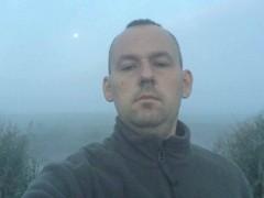 KGábor84 - 36 éves társkereső fotója