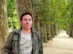 Armand - 50 éves társkereső fotója