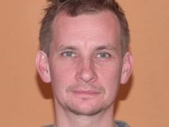 KollerTom - 43 éves társkereső fotója
