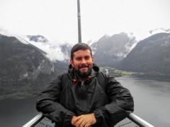 Floo - 31 éves társkereső fotója