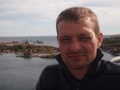 Saionage - 41 éves társkereső fotója