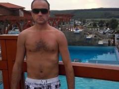 lajcsika - 39 éves társkereső fotója