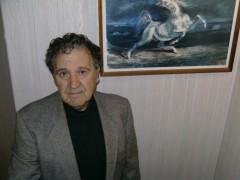 lanselot - 77 éves társkereső fotója