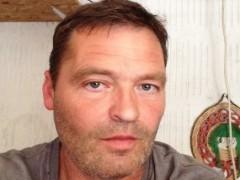 karesz49 - 55 éves társkereső fotója