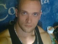 Richard26 - 29 éves társkereső fotója