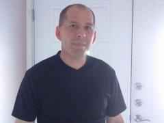 Pontimoci - 50 éves társkereső fotója