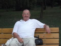 papuska - 64 éves társkereső fotója