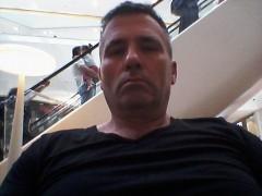 hokschule - 55 éves társkereső fotója