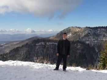 Toxi 27 éves társkereső profilképe