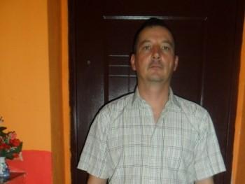 szlukigercsi 45 éves társkereső profilképe
