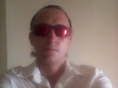 Nándika - 38 éves társkereső fotója