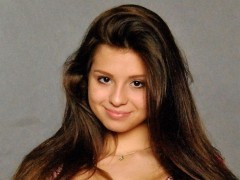 Lexa99 - 22 éves társkereső fotója