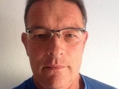 JOSEF - 57 éves társkereső fotója