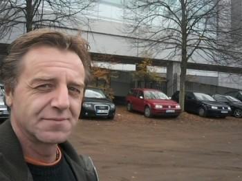 József69 51 éves társkereső profilképe
