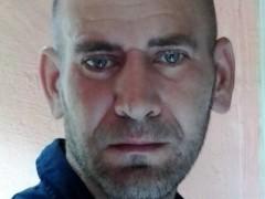 jamesattila - 45 éves társkereső fotója