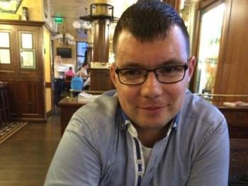borsathattila 35 éves társkereső profilképe