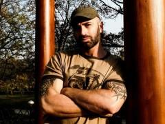 Havasy Zsolt - 40 éves társkereső fotója