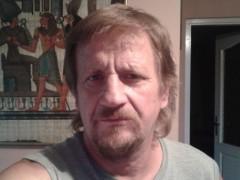 cikike - 61 éves társkereső fotója
