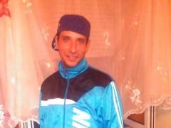 lucky84 - 36 éves társkereső fotója