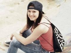 Julianna03 - 28 éves társkereső fotója