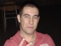 Soma33 - 37 éves társkereső fotója