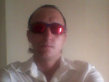 Nándika 38 éves társkereső profilképe