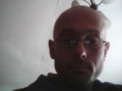 miki7763 - 42 éves társkereső fotója