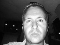 krioko - 38 éves társkereső fotója