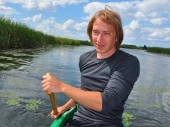 István-35 - 39 éves társkereső fotója