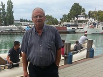 jopasi60 68 éves társkereső profilképe