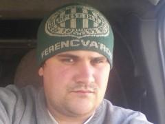 Zsomek - 31 éves társkereső fotója