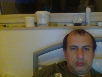 zsur 49 éves társkereső profilképe