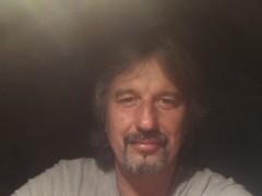Kukacpempő - 59 éves társkereső fotója