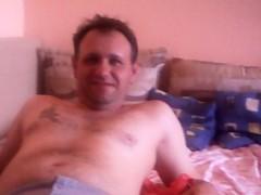 retom74 - 46 éves társkereső fotója