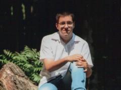 szakiszakker - 21 éves társkereső fotója