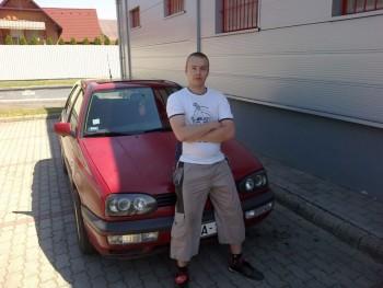 Imi 86 33 éves társkereső profilképe