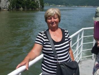 Katimami 64 éves társkereső profilképe