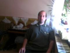 zozo30 - 34 éves társkereső fotója